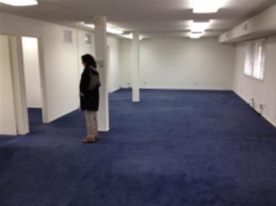 EmptySpaces.jpg